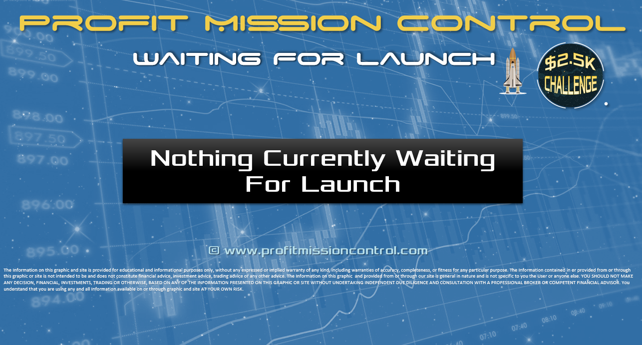waiting for launch 01-22-2017